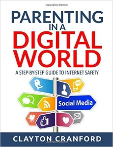 parentingdigitalworldbookcover