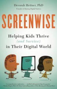screenwise-book-cover
